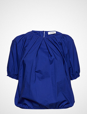 Rodebjer bluse, Nahua Cotton