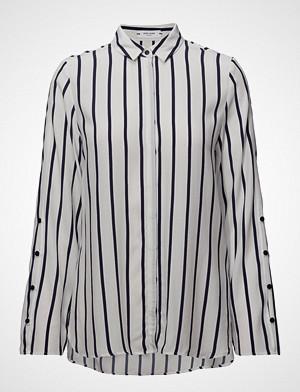 Gerry Weber Edition bluse, Blouse Long-Sleeve Bluse Langermet Hvit GERRY WEBER EDITION