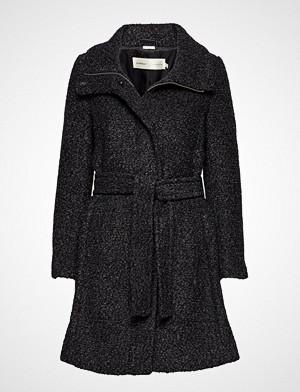 InWear kåpe, Seola Zip Coat