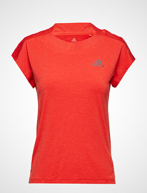 adidas Tennis T-skjorte, Barricade Tee W