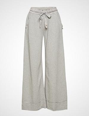 Odd Molly bukse, Back Swag Pant