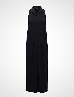 Max Mara Leisure kjole, Dolce