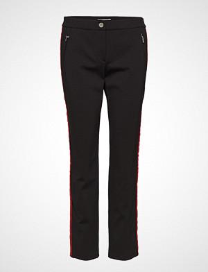 Gerry Weber bukse, Crop Leisure Trouser