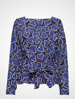 Rodebjer bluse, Madiana
