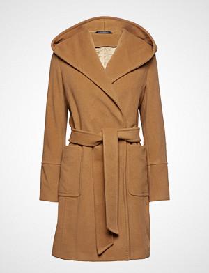 Morris Lady kåpe, Felice Coat