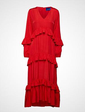 Résumé kjole, Joyce