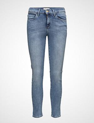 Wrangler jeans, High Rise Skinny Jeans