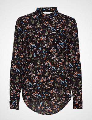 Samsøe & Samsøe bluse, Milly Shirt Aop 7201
