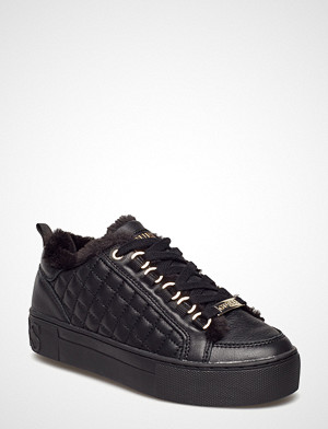 Guess sneakers, Meanit/Active Lady/Leather