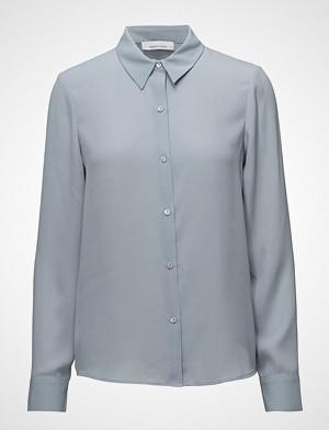 Samsøe & Samsøe bluse, Milly Np Shirt 3973