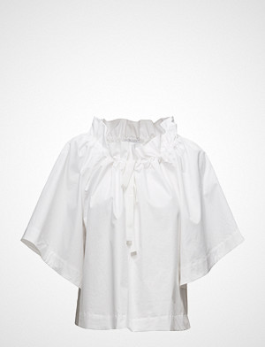 Rodebjer bluse, Milagros