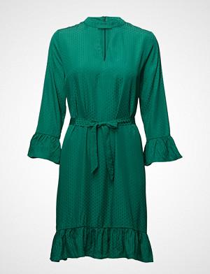 Résumé kjole, Hallow Dress