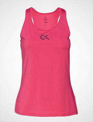 Calvin Klein Performance singlet, Tank Logo