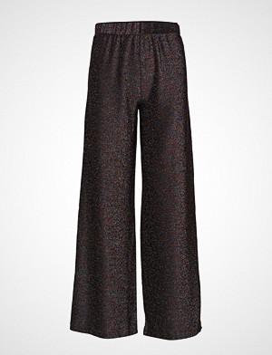 Vila bukse, Vimulti Loose Pants