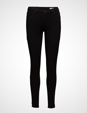 2nd One jeans, Nicole 851 Black Flex
