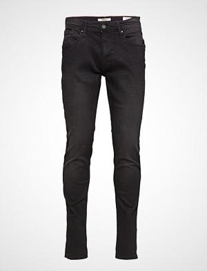 Blend collegegenser, Jeans - Noos Jet Fit