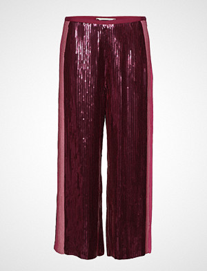 Odd Molly bukse, Fast Lane Pants