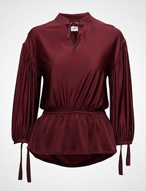 Won Hundred bluse, Mathilde_top_1