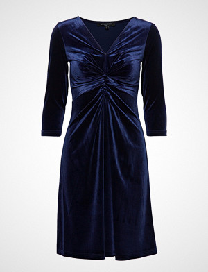 Kjoler fra Ilse Jacobsen Fashionstreet.no