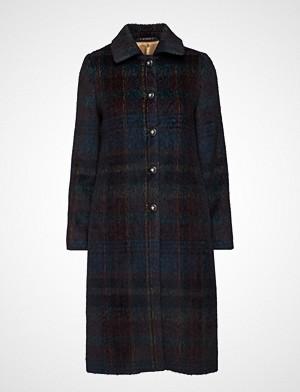 Morris Lady kåpe, Garbo Coat