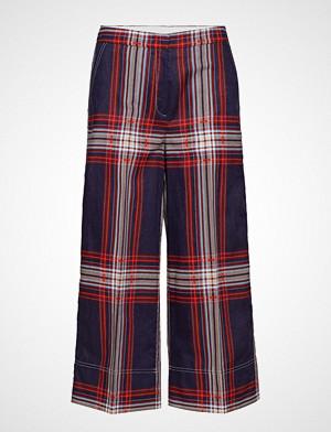 Bukser fra By Malene Birger Fashionstreet.no
