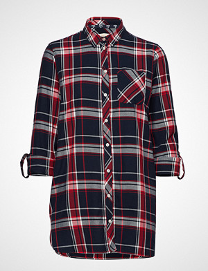 Barbour skjorte, Barbour Fairway Shirt