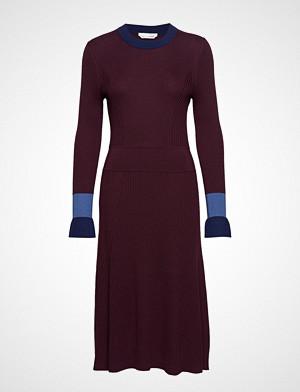BOSS Business Wear kjole, Fussa