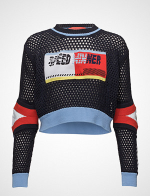 Hilfiger Collection genser, Speed Tommy Sweater