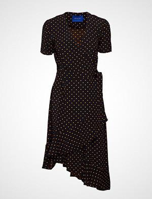 Résumé kjole, Clemment Dress