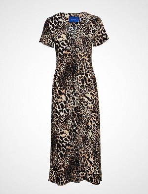 Résumé kjole, Kylie Dress