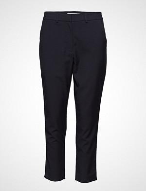 Calvin Klein bukse, Side Stripe Twill Pa