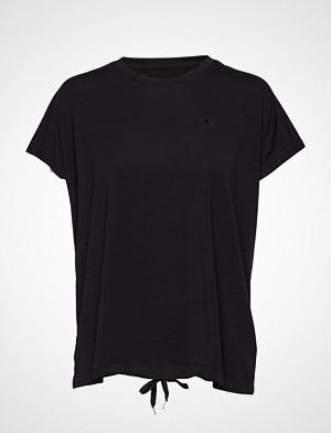 Röhnisch T-skjorte, To Hatha Loose Tee