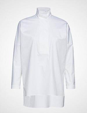 BOSS Business Wear skjorte, Robaka Langermet Skjorte Hvit BOSS BUSINESS WEAR