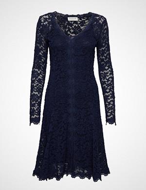 Rosemunde kjole, Dress Ls