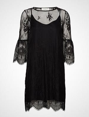 Rosemunde kjole, Dress 3/4 S
