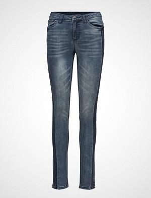 Kaffe jeans, Elina Jeans