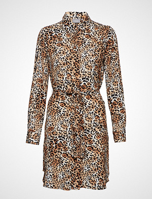 B.Young kjole, Gigilula Shirt Dress -