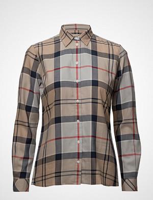 Barbour skjorte, Barbour Bredon Shirt