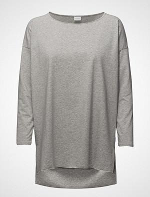 Max Mara Leisure T-skjorte, Eros