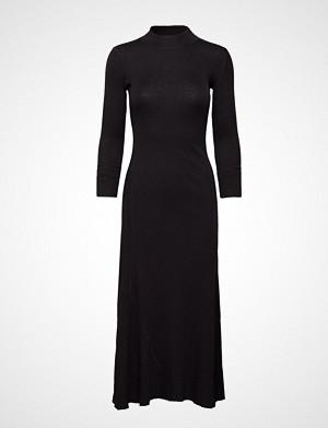 Theory kjole, Rib Flounce Dress.Sw