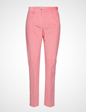 Calvin Klein bukse, Corduroy 5 Pkt Stl P