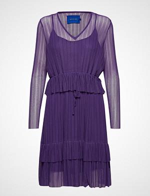 Résumé kjole, Jada