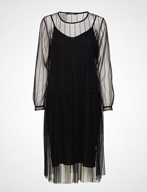 Bruuns Bazaar kjole, Sofistina Chanda Dress
