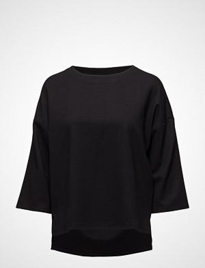 Nanso bluse, Ladies Shirt, Hehku