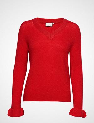Kaffe genser, Hellen Sally Pullover- Min 16 Pcs