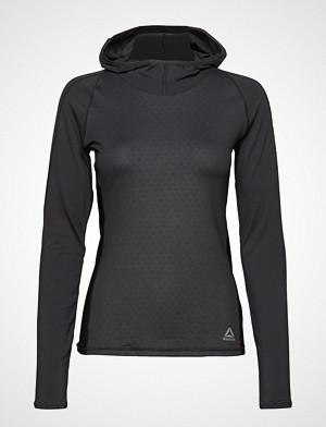 Reebok T-skjorte, Os Thermowarm Midlayer
