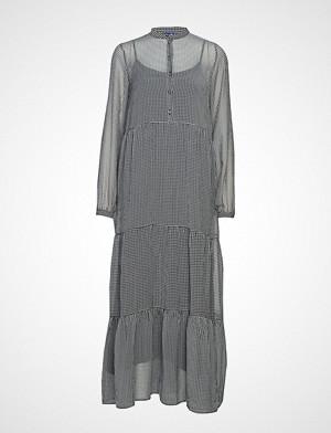 Résumé kjole, Leah Dress