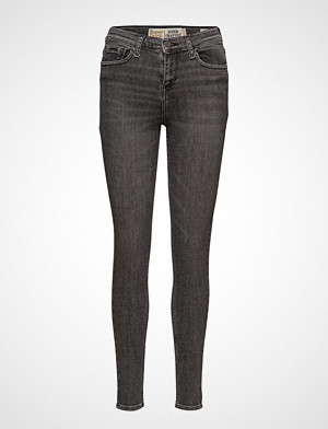 Superdry jeans, Super Crafted- Skinny Mid Rise