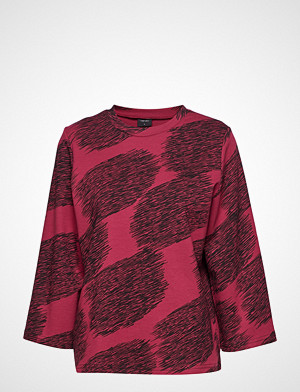 Nanso bluse, Ladies Shirt, Flammu