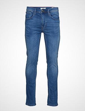 Blend collegegenser, Jeans W. Multiflex - Noos Slim Jeans Blå BLEND